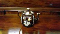 Measham Ware Teapot (4 of 5)