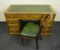 Brights of Nettlebed Desk & Chair (5 of 9)