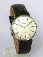 Gents 1960s Excalibur wrist watch (5 of 5)