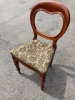 Victorian Spoon Back Chair (11 of 12)