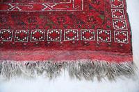 Afghan Ensi Rug (4 of 13)