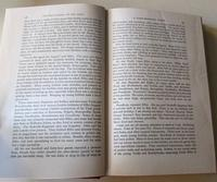 1959 J R R Tolkien  The Lord of the Rings  Trilogy 3 x Volumes (4 of 6)
