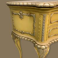 French Yellow and Silver Gilt (7 of 9)