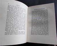 1916 Ireland by A. Heaton Cooper & Frank Mathew.   A &  C Black Publication (3 of 5)
