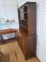 Arts & Crafts Dresser (4 of 6)