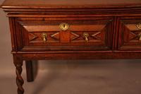 Superb 17th Century Serving Dresser (10 of 11)