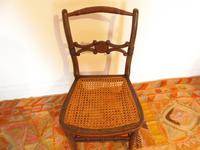 Victorian Chair (8 of 10)