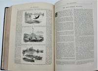 The Art Journal New Series Volume 1874 complete, fine engravings (6 of 6)