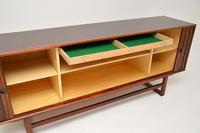 Danish Vintage Rosewood Sideboard by Axel Christensen (13 of 13)