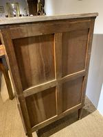 Chest of Drawers (2 of 8)
