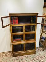 Four Tier Bookcase (6 of 9)