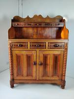 Kitchen Lowland Dresser