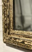 French 19th Century Gilt Wall Mirror (7 of 13)