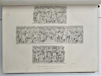 The Art Journal New Series Volume 1874 complete, fine engravings (3 of 6)