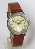 Gents 1950s Oris Wristwatch (2 of 5)