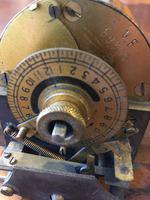 Clockwork Electrical Timing Switch (5 of 5)
