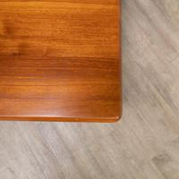 Tarm Stole Teak Coffee Table (10 of 10)