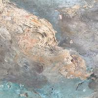 Antique Impressionist study in oil on canvas by Albert de Belleroche (7 of 11)