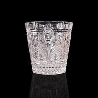 Antique Champagne Cooler, English, Wine, Large, Drinks, Ice Bucket, Edwardian (5 of 12)