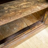 18th Century Kitchen Dresser (6 of 8)