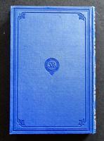 1882 1st Edition En Folkefiende by Henrik Ibsen (4 of 5)