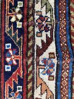 Antique Qashqai Rug (9 of 14)