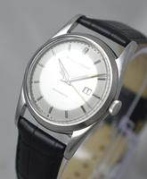 1956 IWC Automatic Wristwatch (2 of 6)