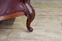 Leather Chair 1860 (6 of 6)