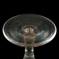 Pair of Regency Liqueur Glasses (8 of 8)