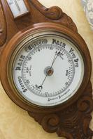 Banjo Barometer (3 of 3)