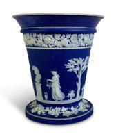 Jasperware Vase (2 of 5)