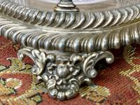 Early 19th Century Decanter Set in Stand (7 of 15)