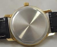 1973 Longines Ultronic Wristwatch with Box & Papers (5 of 8)