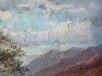 Henry Foley, British School 19th Century Continental Rural Scene (2 of 9)