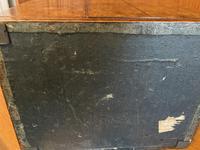 Victorian Walnut Humidor (5 of 13)
