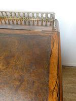Fine English Regency Davenport Desk (11 of 14)