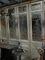 Wonderful Set of 4 French Chateau Doors (19 of 22)