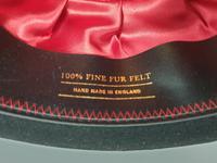 Christy's Fine Fur Felt Pork Pie Hat (8 of 12)