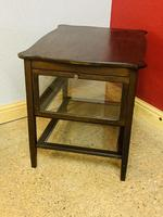 Bijouterie Coffee Table (5 of 6)