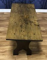 Jack Grimble Cromer Coffee Table (5 of 9)