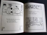 1910  1st Edition.  My Picture Hymn Book (4 of 6)