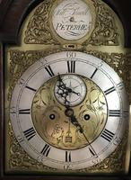 Rare Scottish George III Longcase by the Famed William Small (3 of 12)