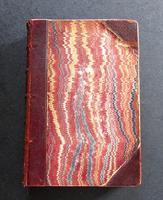 1877 Jane Austen  Mansfield Park   A Novel (4 of 4)