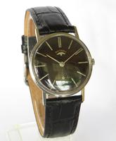 Gents 1960s Rotary wristwatch (2 of 5)