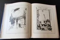 1897 Nursery Rhymes & Fables by Walter J. Morgan (5 of 8)