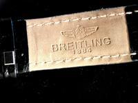 Breitling For Bentley  Wristwatch (7 of 8)