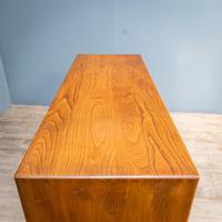 Mid Century Ercol Sideboard (11 of 12)