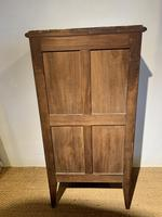 French Side Cabinet (7 of 8)