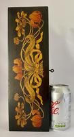 Superb Art Nouveau Pen & Ink Decorated Box (10 of 10)