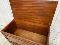 Walnut Mule Chest (2 of 4)